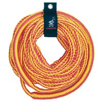 AIRHEAD Bungee Tube Tow Rope 50 ft.