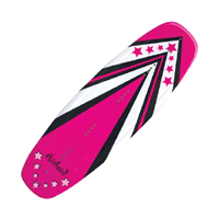 AIRHEAD PINK Wakeboard